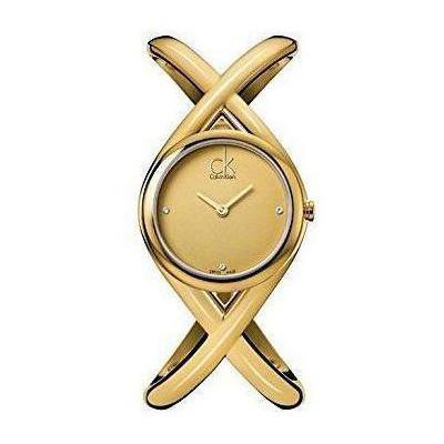 Calvin Klein K2L24513 Kadın Kol Saati