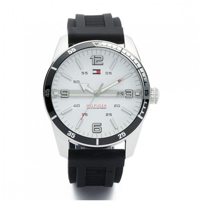 Tommy Hilfiger  TH1790919