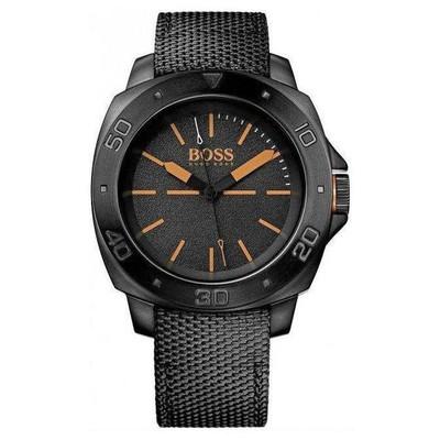 Hugo Boss  HB1513068