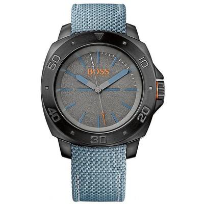 Hugo Boss  HB1513069 Erkek Kol Saati