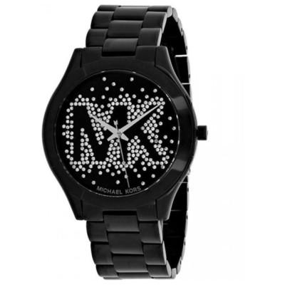 Michael Kors MK3589 Kadın Kol Saati