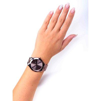 Michael Kors MK3418 Kadın Kol Saati