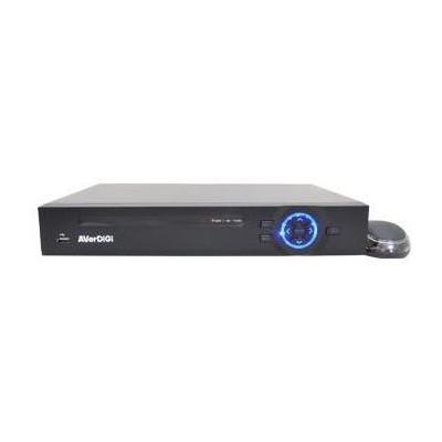 AVERDIGI AD-4016XVR XVR AD-4016XVR 16 KANAL 5-IN-1 XVR 1920X1080 HDMI&VGA Güvenlik Kayıt Cihazı