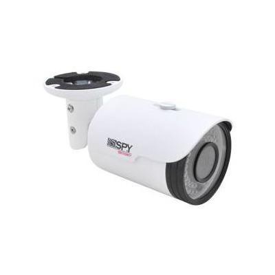 SPY SP-A620B SP-A620B 2.0 MP 4 MM 3 MP LENS 48 IR LED IR BULLET IP KAMERA Güvenlik Kamerası