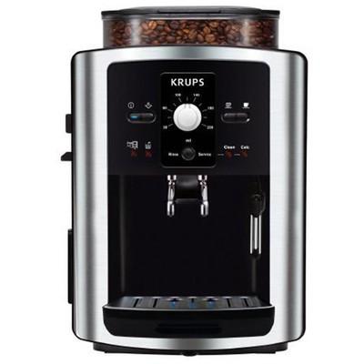 Krups EA8010 Full Auto Kahve Makinesi
