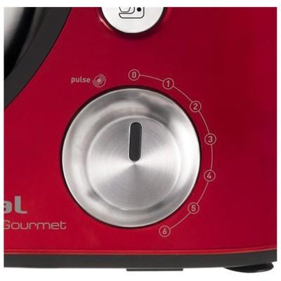 Tefal  Masterchef Gourmet Premium Kırmızı