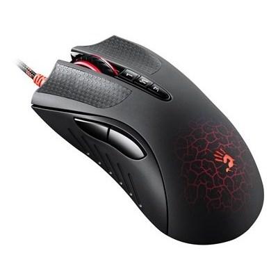 Bloody A90 M.core Optik Gamer 4000cpı Mouse