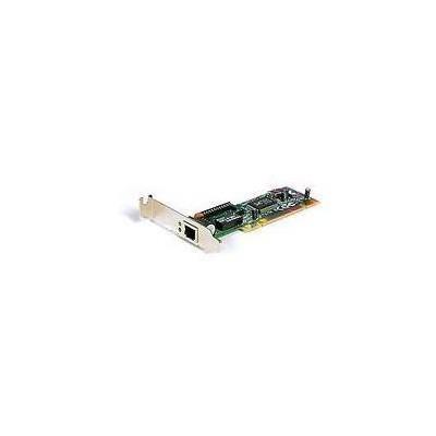 OKI 41139810 Network Arabirim Kart Dönüştürücü Aparatı Okılan7130e / Ml4410 Hsp7130-adp-ml4410 Yazıcı Aksesuarı