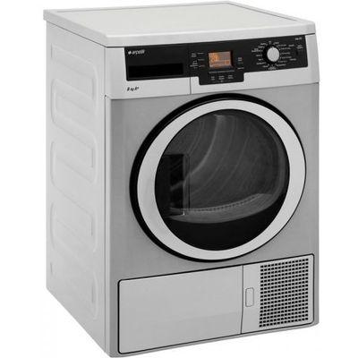 Arçelik 3883 KTS 8kg Çamaşır Kurutma Makinesi