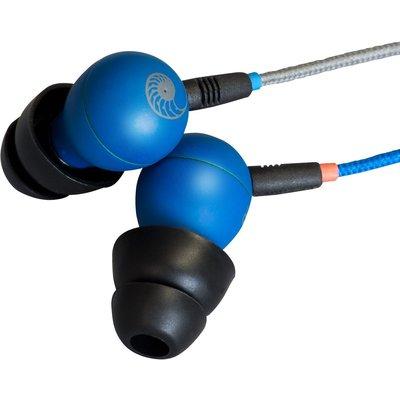 Cardas A8 Kulaklık Kulak İçi Kulaklık