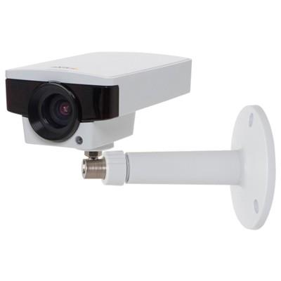 Axis M1144-L Network Kamerası
