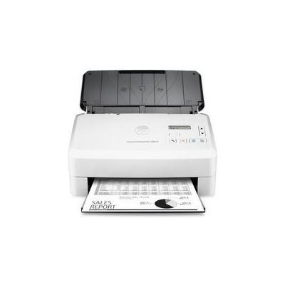 HP Scanjet Enterprise Flow 5000 S4 (L2755A) Tarayıcı