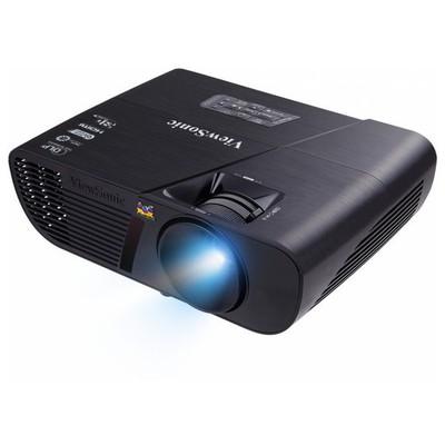 Viewsonic Pjd5254 Dlp Xga 1024x768 3300al Hdmı 3d 22000:1 Hoparlör Projeksiyon Projektör