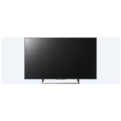 """Sony Kd-49xe8005 Led 49"""" 124cm Uhd 4k Uydulu Androıd Televizyon"""