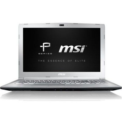 MSI PE62 İş Laptopu (7RD-1229XTR)