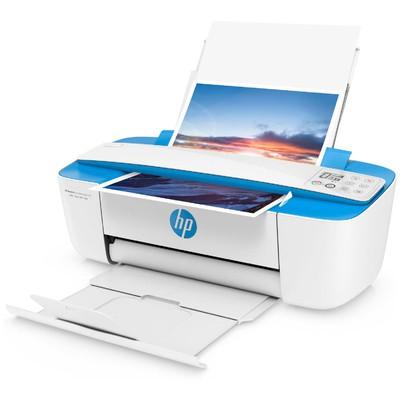HP  DeskJet Ink Advantage 3787 All in One Yazıcı (T8W48C)