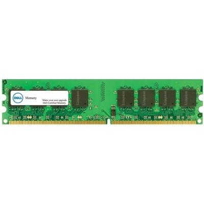 Dell 16GB 2400MHz RDIMM 16GB DDR4 2400MHz ECC Sunucu