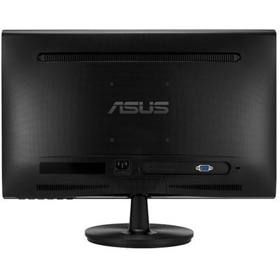 "Asus VS229DA 21.5"" 5ms Full HD Monitör"