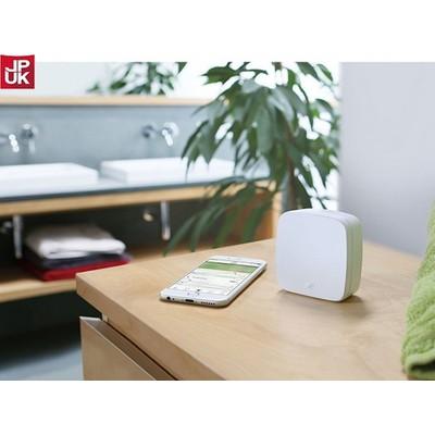 ELGATO TECHNOLOGY Elgato Eve Room Havalandırma Cihazı