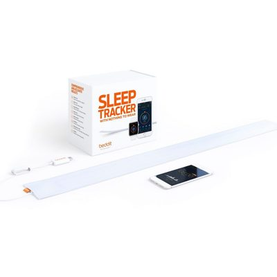BEDDIT 3 Uyku Monitörü (PM110003)