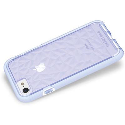Tech 21 Tech21 Evo Gem For Iphone 7p -lilac Tint Cep Telefonu Kılıfı