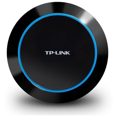 TP-Link UP525 5-Portlu USB Şarj Cihazı
