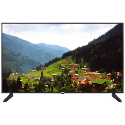 Vestel 43FB7500 43INCH (109CM) UYDU ALICILI FULL HD SMART LED TV Televizyon