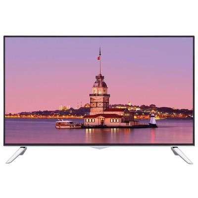 "Vestel 43ua8900 Tv Led 43"" 109cm 4k Smart Tv Televizyon"