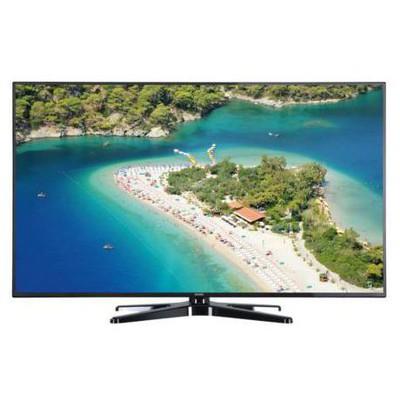 """Vestel 48fb7300 48fb7300 48"""" 122 Ekran Hd Uydu Alıcılı Smart Led Tv Televizyon"""