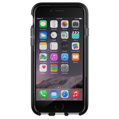 Tech 21 Tech21 Evo Mesh Sport for iPhone 6 - Smokey Black
