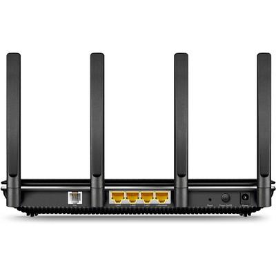 TP-Link Archer VR2800 2167Mbps Kablosuz VDSL-ADSL Modem