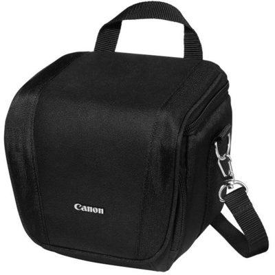 Canon Powershot G3 X Kamera Çantası (DCC-2300)