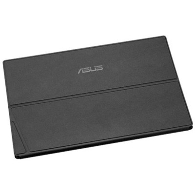 "Asus MB16AC ZenScreen 15.6"" Full HD Taşınabilir USB Monitör"