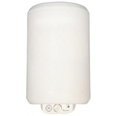 Baymak  Aqua Konfor Silindirik Elektrikli Termosifon - 80lt
