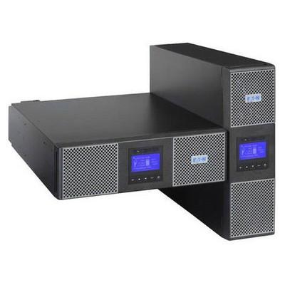 Eaton 9PX5KiRTN 5000i (5Kva) RT3U Netpack