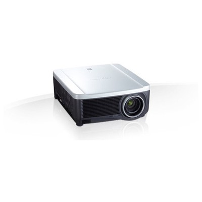 Canon MM PROJECTOR XEED WUX6010