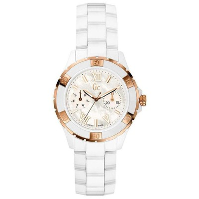 Guess Collection GCX69003L1S Kadın Kol Saati