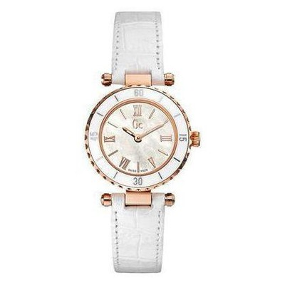 Guess Collection GCX70033L1S Kadın Kol Saati