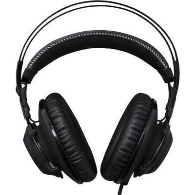 Kingston HyperX Revolver S Gaming Kulaklık - HX-HSCRS-GM/EE Kafa Bantlı Kulaklık