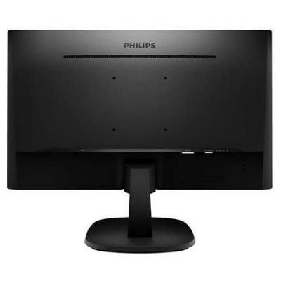 "Philips 223V7QHAB/00 21.5"" 5ms Full HD Monitör"