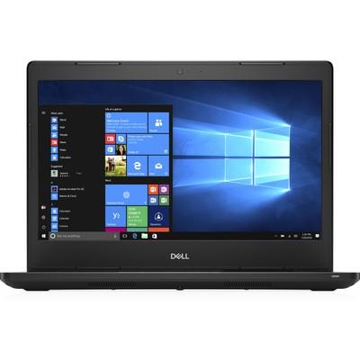 Dell Latitude 14 3480 İş Laptopu (N006L3480S14EMEA-U)