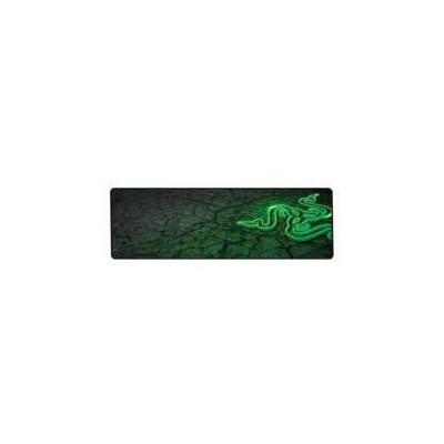 Razer Rz02-01070800-r3m2 Golıathus Control Fıssure Extended Mousepad