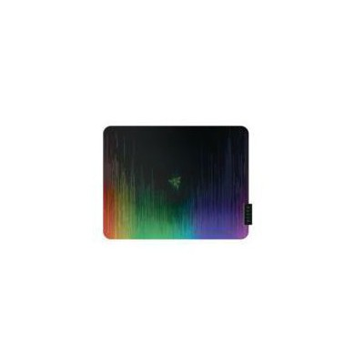 Razer RZ02-01940200-R3M1 SPHEX V2 MINI MOUSEPAD