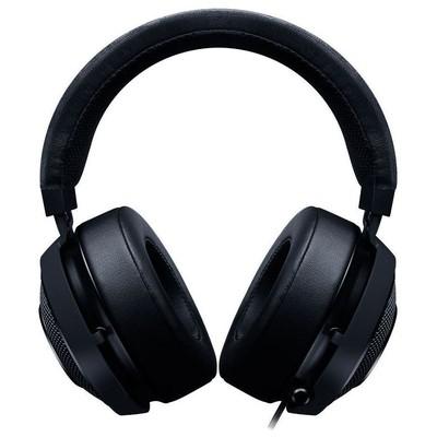 Razer Rz04-02060100-r3m1 Kraken Chroma 7.1 V2 Kulaklık Kafa Bantlı Kulaklık