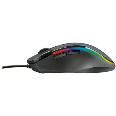 Trust Laban Gaming Mouse (21789)