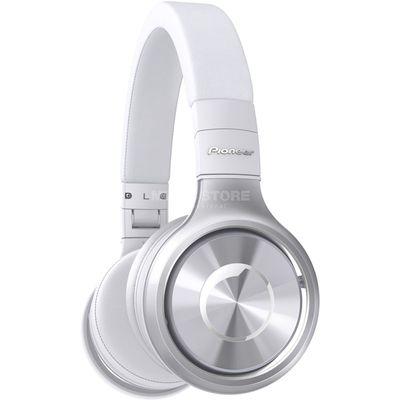 Pioneer SE-MX8-S Kafa Bantlı Kulaklık