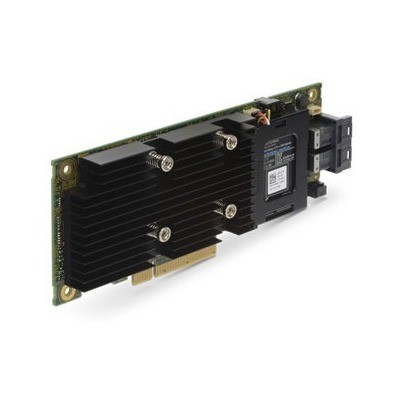Dell  PowerEdge 13G RAID H830 Adaptörü (13G-RAIDH830-FP)