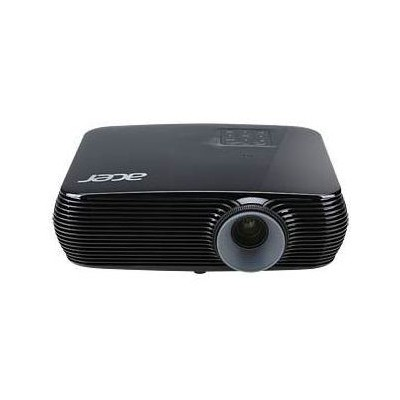 Acer X1326WH 1280x800 Projeksiyon Cihazı (MR.JP911.001)