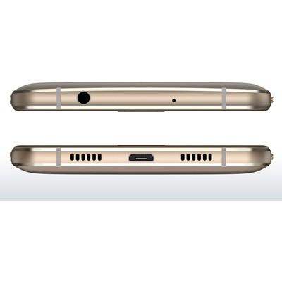 Lenovo Lenovo P2 32GB Cep Telefonu - Altın