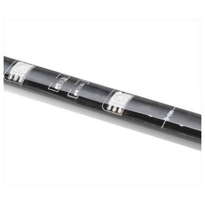 Akasa AK-LD05-50RB Vegas MB RGB Manyetik Led Şerit Bileşen Aksesuarı